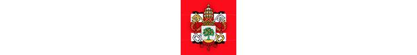 Hermandad Universitaria Cristo de la Luz